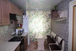 1-комнатная, улица Мостовая 4. Краснофлотский, агентство, 24,0кв.м.