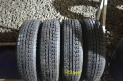 Michelin X-Ice, 155/65 R14
