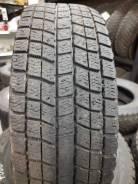 Bridgestone Blizzak MZ-03, 195 70 14