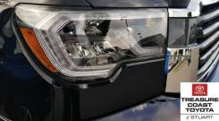 Фары Toyota Sequoia 2018+ Toyota Tundra LED