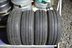 Michelin Energy Saver, 185/60 R14
