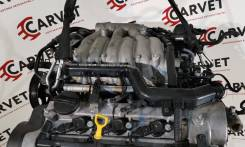 Двигатель G6EA Hyundai SantaFe CM 2,7л. 189 лс