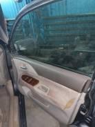 Дверь Mitsubishi Lancer Cedia