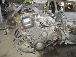 Двигатель 1g-fe beams в сборе