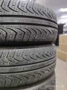 Pirelli P4 Four Seasons, 195/65 R15