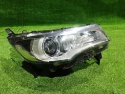 Фара правая Nissan DayZ B21W, 3B20 (W10-38)