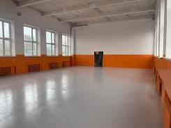 Фитнес-клубы, тренажерные залы.