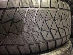 Bridgestone, 285/60r18