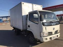 Гуран-174503. Продается грузовик Гуран, 2 660куб. см., 1 500кг., 4x2