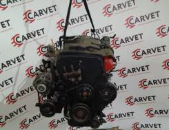 Двигатель J3 Kia Carnival 2,9 л 123-126 лс