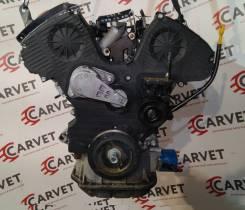 Двигатель L6BA / G6BA Kia Sportage 2.7л 175 лс