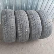 Michelin, 205/55 R16