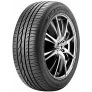 Bridgestone Turanza ER300, 185/60 R14 82H