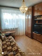 3-комнатная, улица Горького 26. Центр, агентство, 51,3кв.м.