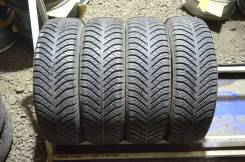Goodyear Vector 4Seasons, 185/70 R14