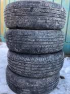 HanKang, 195/65 R15