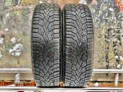 Gislaved Nord Frost 100, 215/70 R16
