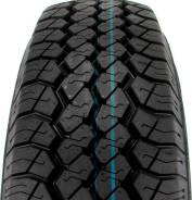 Cordiant Business CA-1, C 205/65 R16 107/105R