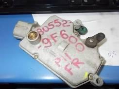 Соленоид P11 FR nissan [805529F600], правый передний