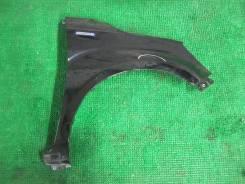 Крыло переднее правое Suzuki Ignis FF21 Color ZMW