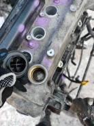Двигатель для Toyota 1NZ