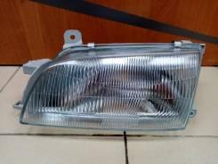 Продам Фара Toyota Caldina 96-02 21-16