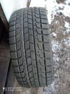 Bridgestone Blizzak Revo1, 225/50 R16