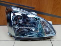 Продам Фара 20-439 на Toyota Premio ZZT240