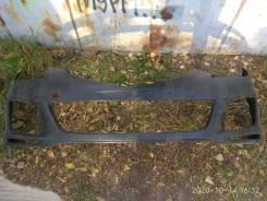 Бампер передний Mazda 6, Mazda 6 Wagon, Mazda 6/Atenza GH# 07-13