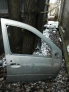Дверь передняя RH Logan [801001895R], правая в Вологде.