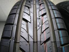 Cordiant Road Runner, 185/65 R14 86H