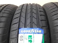 Goodyear EfficientGrip, 195/65 R15 91H