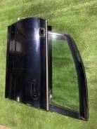 Дверь левая передняя Honda airwave gj2