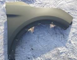 Крыло переднее Hyundai Creta правое