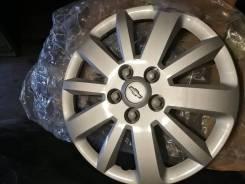 Колпак колеса декоративный Chevrolet 96994761