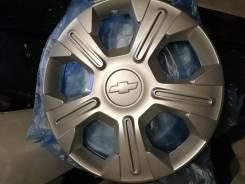 Колпак колеса декоративный Chevrolet 96666737