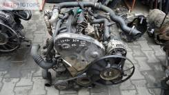 Двигатель Audi A6 C5/4B, 1997, 1.9л, дизель TDi (AFN)