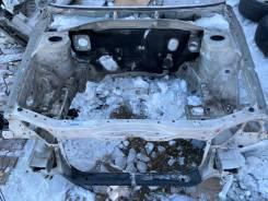 Половина кузова (передняя часть кузова) Toyota Corona Premio ST210