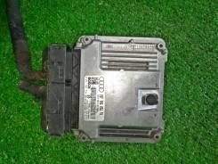 Двигатель на AUDI A3