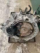 АКПП 3.5л Ford Explorer 11-