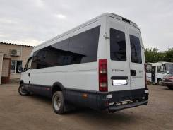 Iveco Daily 50C. Автобус, 20 мест