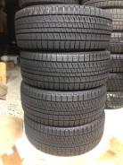 Bridgestone Blizzak VRX2, 225/55R17
