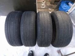 Колеса лето 205/60/16 Pirelli