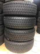 Bridgestone Blizzak DM-V2, 215/70R16