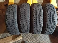 Dunlop DSX-2, 175/65 R14