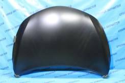 Капот Nissan Teana [F510M3TUMA]