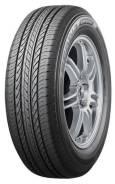 Bridgestone Ecopia EP850, 255/50 R19 103V