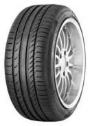 Continental ContiSportContact 5, 225/50 R17 94W