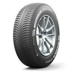 Michelin CrossClimate SUV, 235/60 R17 106V