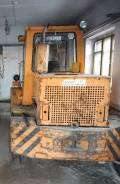 Орел-Погрузчик. Погрузчик вилочный ПВ-50031 в Талице